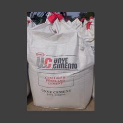 Купить цемент в биг бегах в москве тощий бетон маркировка