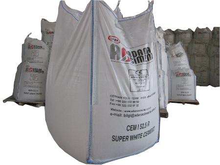 Adana цемент купить в москве сколько весит м3 цементный раствор